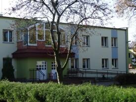 Nasze budynki